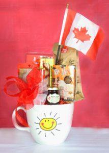 happy-canadian