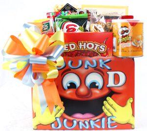 junk-food-junkie