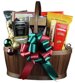 holiday-hamper