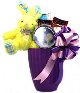 hippity-hop-gift-basket
