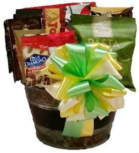 Kosher Gift Basket - Gift Baskets