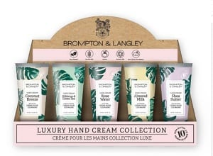 Brompton-&-Langley-Luxury-Hand-Cream-Collection-1pc