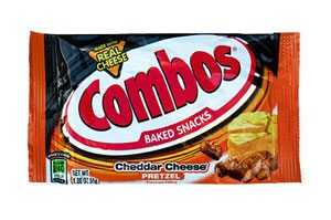 Combos-Baked-Snacks-Cheddar-Cheese-51g