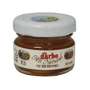 Darbo-Honey-28g
