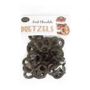 Dark-Chocolate-Covered-Pretzels-100g