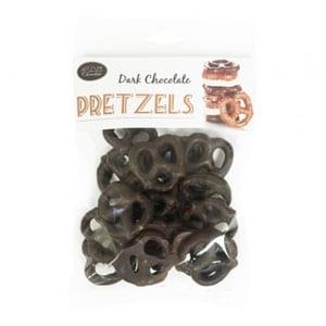 Dark-Chocolate-Covered-Pretzels-100g