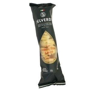 Delverde Tagliatelle Pasta 250g