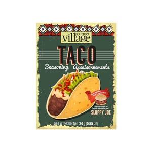 taco-seasoning