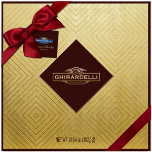 Ghirardelli-Calssic-Collection-Large-Gift-Box-302g-10.64-oz