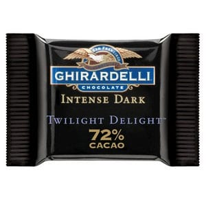 Ghirardelli-Intense-Dark-Twilight-Delight-72%-Cacao-(Black)-11g--.53oz