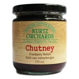 Kurtz-chutney-250ml