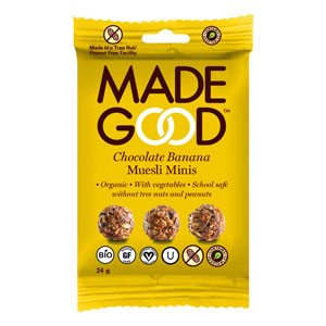 MadeGood-Chocolate-Banana-Pillow-Pack-24g