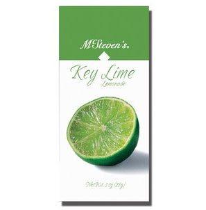 McSteven's-Key-Lime-Lemonade-Drink-Mix-28g-1oz