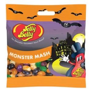 Monster-Mash-Jelly-Belly-Jelly-Beans100g