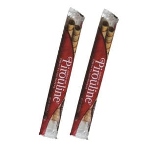 Pirouline-Wafers-Choc-Hazelnut-Rolls-Duo-Pack-25g-0.88-oz