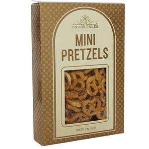 Snacktales-Mini-Pretzels-Gold-Beige-57g-2oz