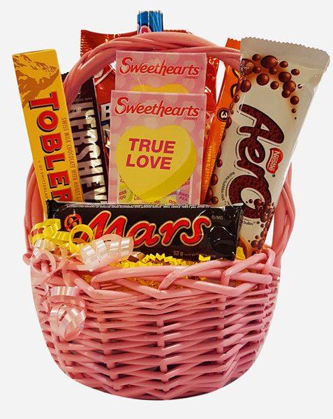 Wedding Gift Baskets Love Gift Baskets