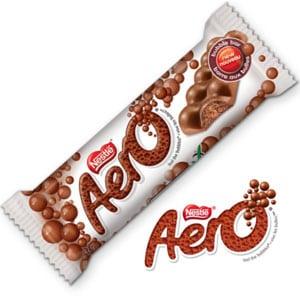 aero-mini