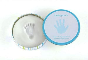 baby-handprint-kit-boy