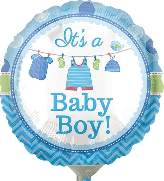 balloon-baby-boy