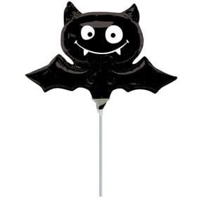 bat-balloon