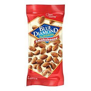 blue-diamond-almonds-smokehouse-23g