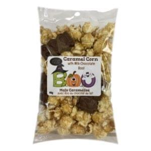 boo-caramel-corn-95g