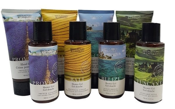 brompton-&-langley-wash-lotion-1-pc