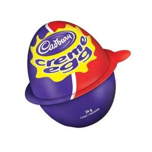 cadbury-cream-egg
