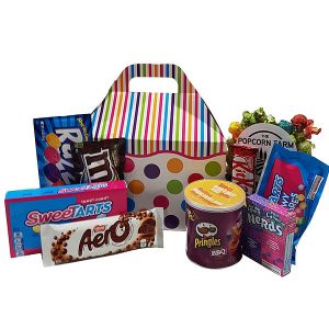 Candy Town Gift Pack
