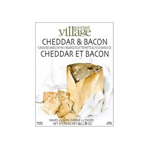 cheddar-bacon-dip