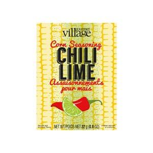 chili-lime-corn-seasoning