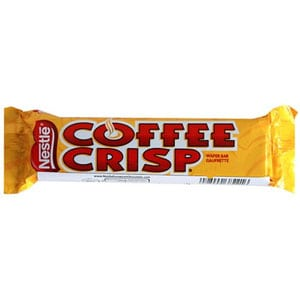 coffee-crisp-mini