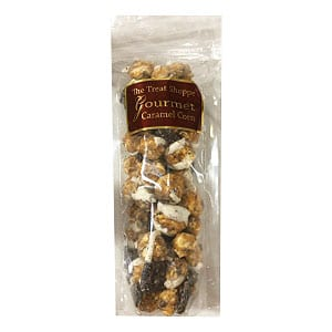 cookies-and-cream-caramel-popcorn80g