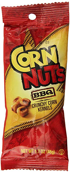 cornnuts48g
