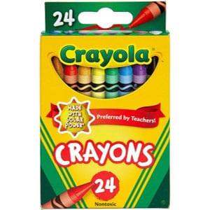 crayola-crayons-24pk