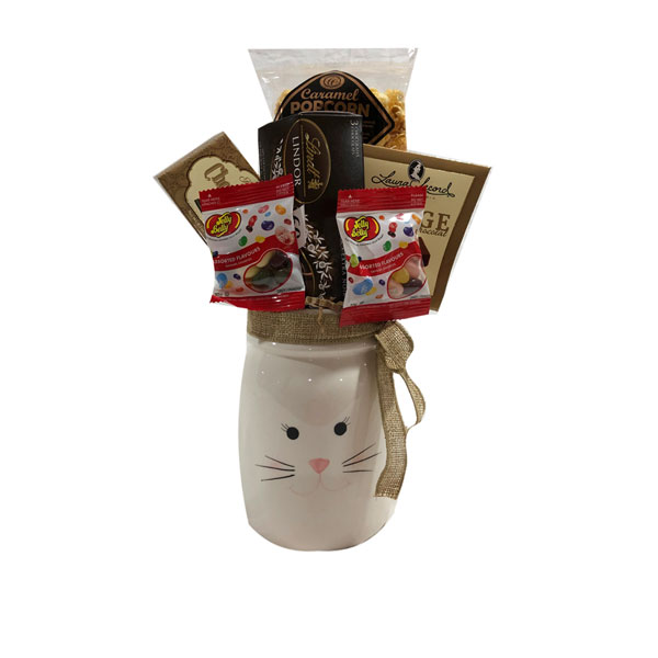 easter-treasure-gift-basket