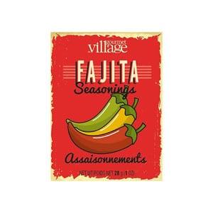 fahita-seasoning
