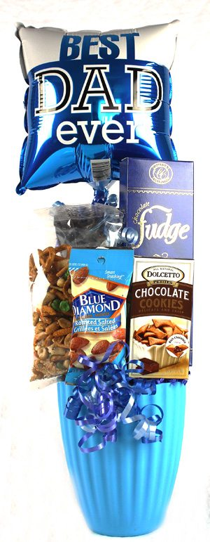 fathers-day-snack-gift-basket-600072-300