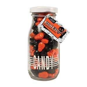 halloween-candy-in-glass-jar204g