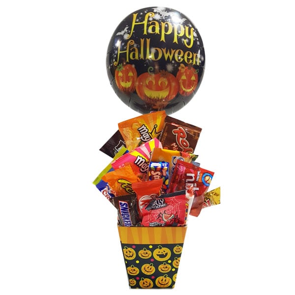 Kids Halloween Gift Ideas And Gift Baskets