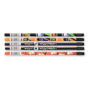 halloween-pencils-1pc