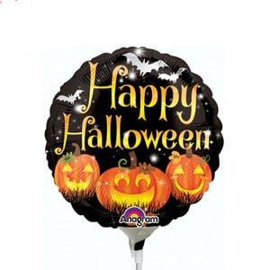 happy-halloween-balloon