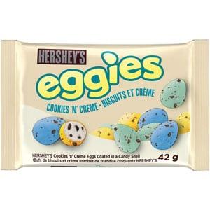 hershey-cookie-and-cream-eggies
