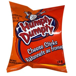 humpty-dumpty-cheese-sticks