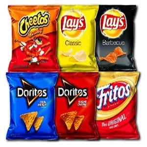 lays-chips-or-snacks-1pc