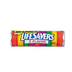 lifesavers-roll