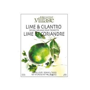 lime-cilantro-dip-mix