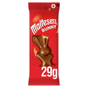 maltesers-bunny