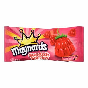 maynard-swedish-berries-mini